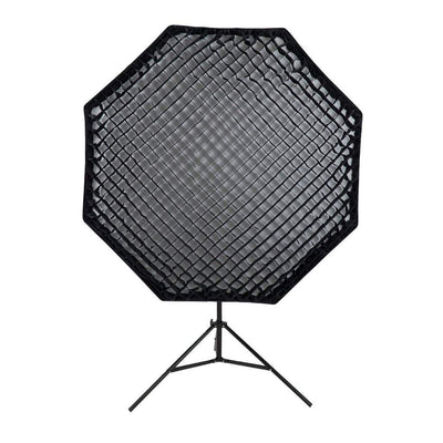 Grid for 36 Inch Rapid Pro Folding Umbrella Octabox - Strobepro Studio Lighting