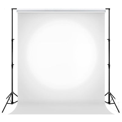 Savage Seamless Translum 4.5'- Heavyweight - Strobepro Studio Lighting