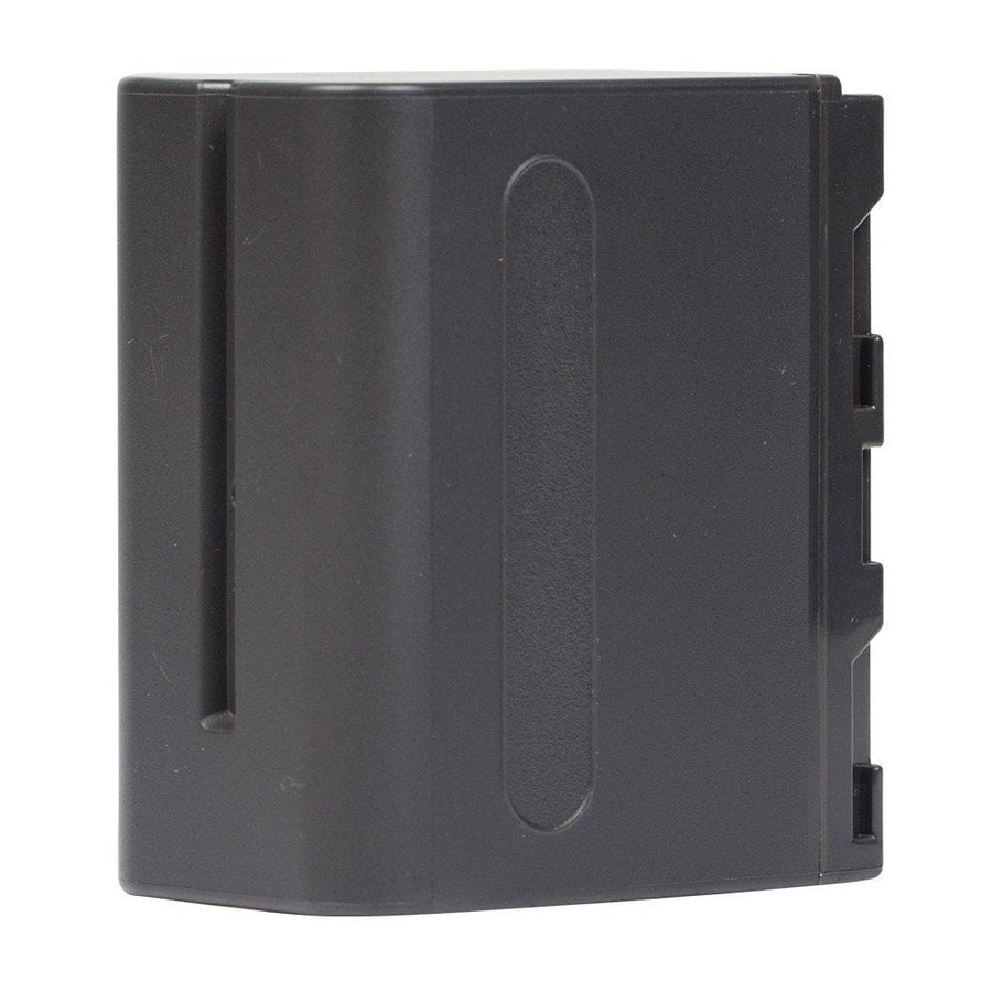 Strobepro Sony NP-F960-970 Battery