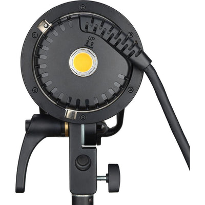 Strobepro X600 Pro (Godox AD600 Pro) Extension Head - Strobepro Studio Lighting