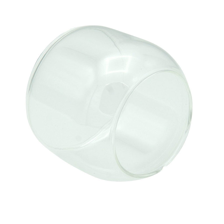 XPRO Glass Dome Protection Cover - Strobepro Studio Lighting