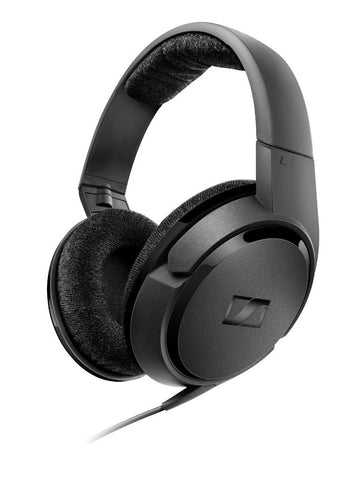 Sennheiser HD419 Headphones