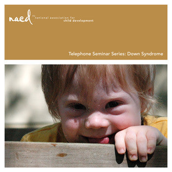 Down Syndrome - DOWNLOAD