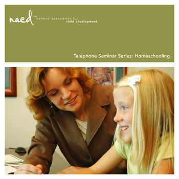Homeschooling - Should I Do It?