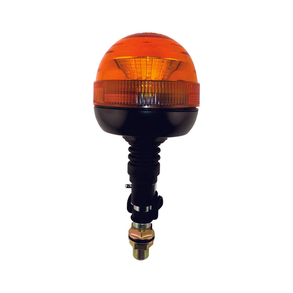 LED Flexi Beacon