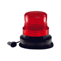 Red Beacon Small Magnetic