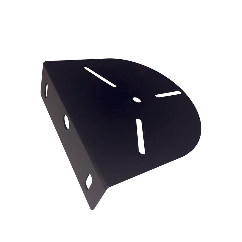 Universal Beacon Mounting Plate
