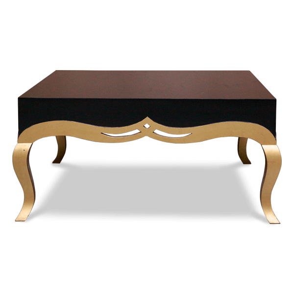 coffee tables online pakistan, buy coffee table