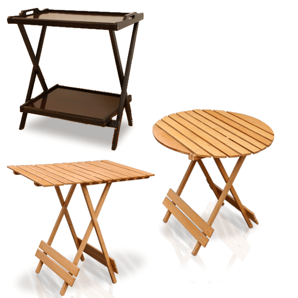 buy folding table online