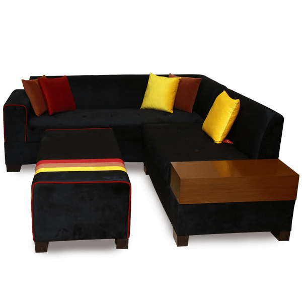 corner sofa, sectional sofas