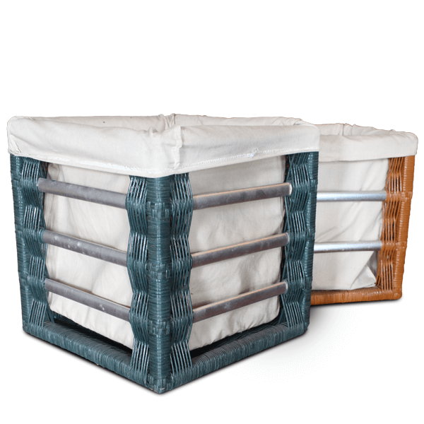 buy decorative storage boxes online