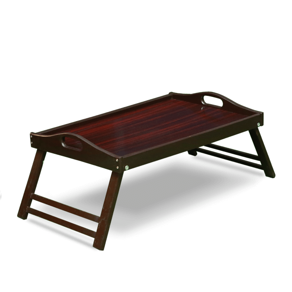 wooden serving tray, decorative tray