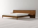 Havell Double Bed