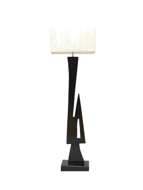 Guyana Floor Lamp