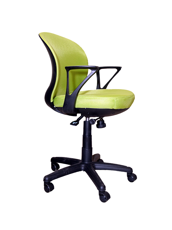 Grapy Swift Chair