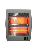 Alijja Eectric Wall Mounted Heater