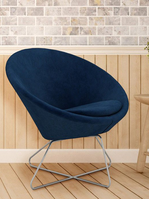 Hashme Lounge Chair