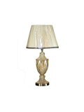 Philomina Table lamp