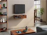 Colleen TV Unit