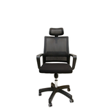 Ergohuman Task chair