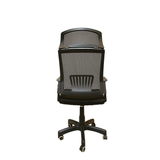 Whirl Ergonomic conference chair