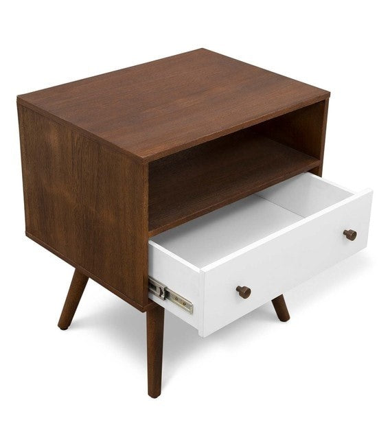 Trenda Bed Side Table