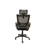Office Mesh High Back Chair