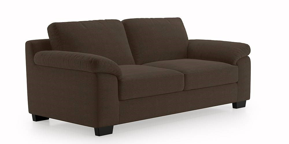 Embrace 2 Seater Sofa - Sandy Brown