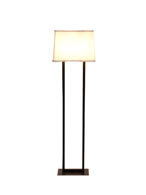 Zafir Floor Lamp