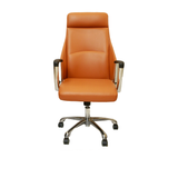 Hungerford Office Chair