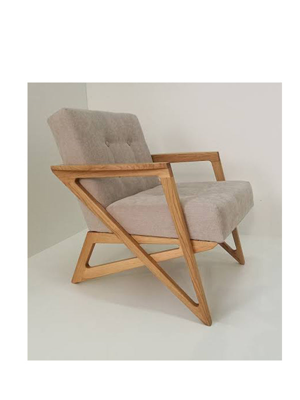 Grove Relaxing Chair