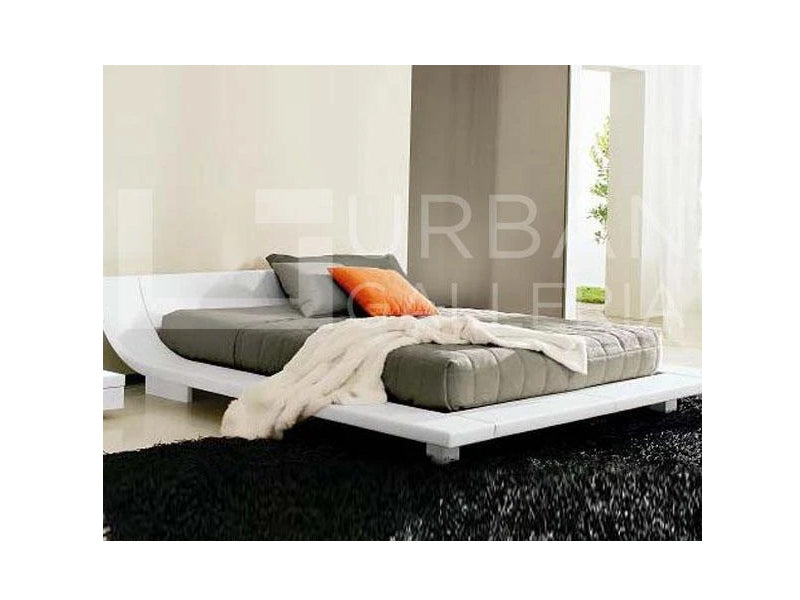 Zepp Bed Set