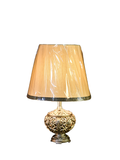 Adelina Table lamp