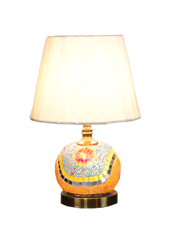 Bedeck Table lamp