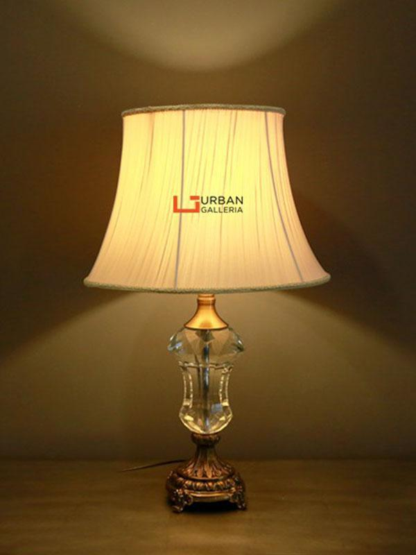 Barry Table Lamp