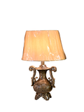 Helena Table lamp