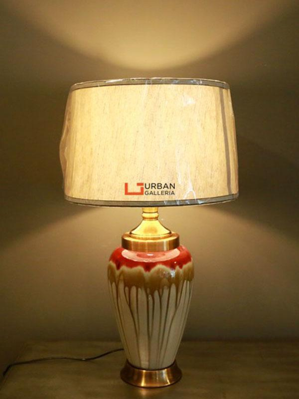 Laing Table Lamp