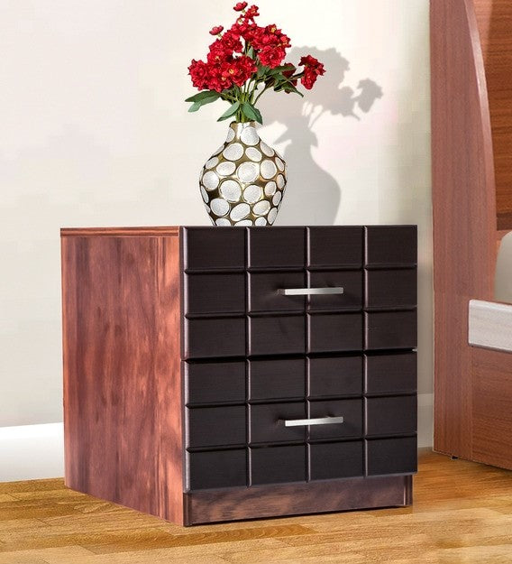 Bloxorz Bed Side Table