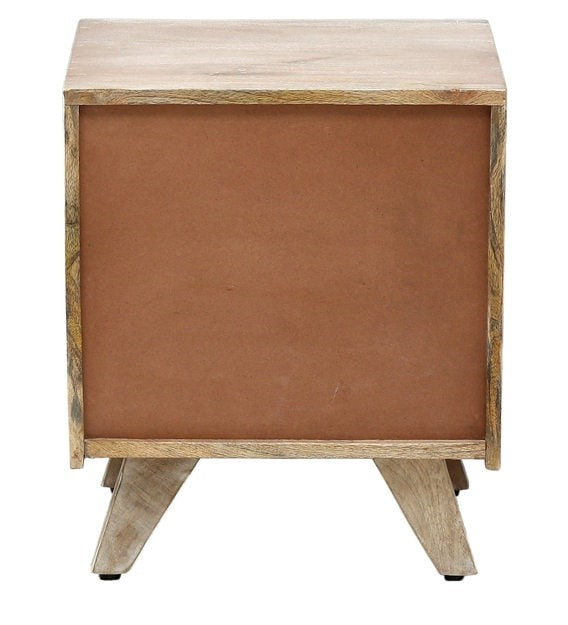 Fane Bed Side Table