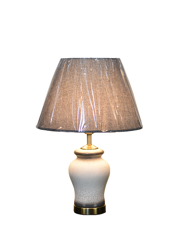 Daybreak Table lamp