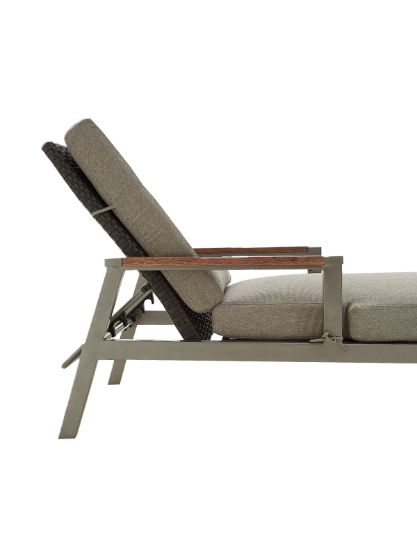 Antoniya Chaise Lounge