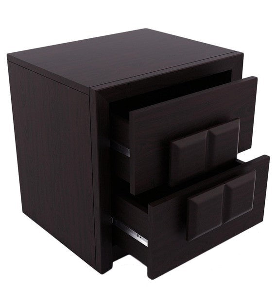 Frincis Bed Side Table