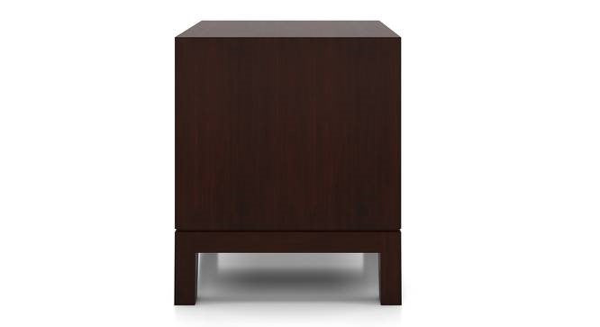 Joana Bed Side Table