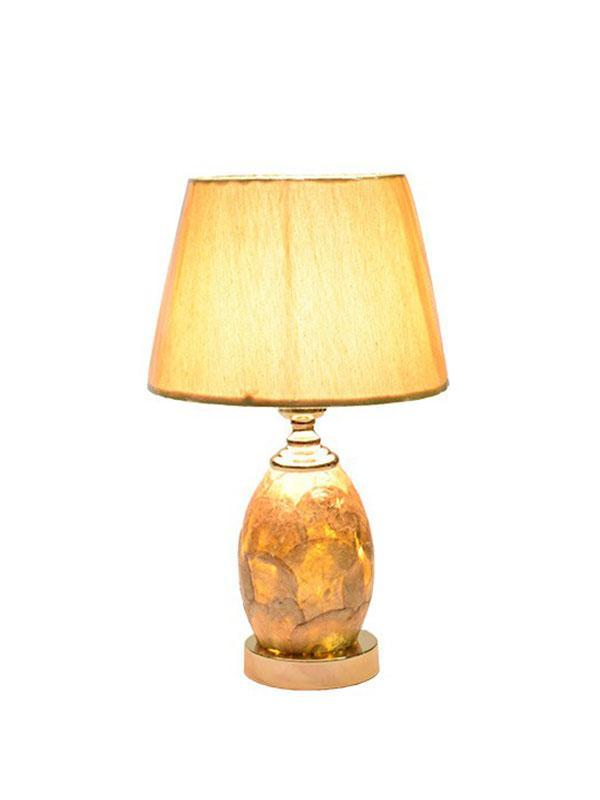 Guistra Table Lamp