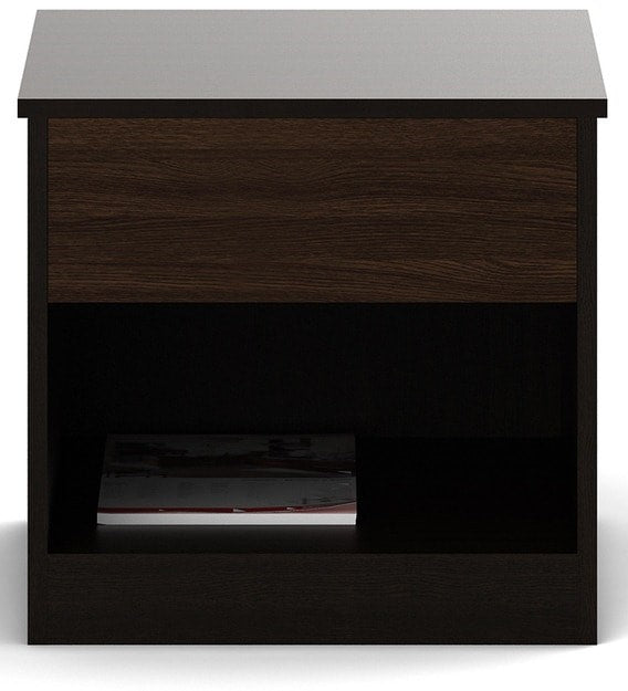 Cassandra Bed Side Table