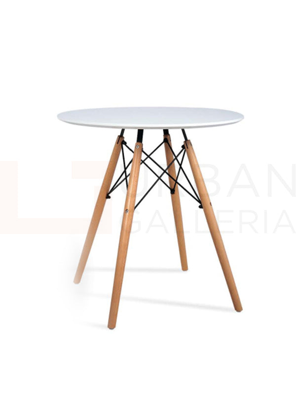 Ormond Table