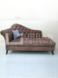Royal Abert Couch