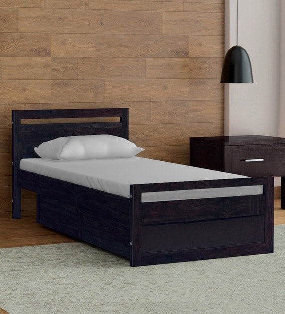 Grace Single Bed