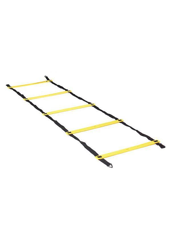Agility Ladder with Colour Box