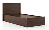 Bilski Single Bed